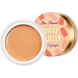 "Too Faced Makeup - 💖Too Faced ""You're So Jelly"" Tutti Fruity"